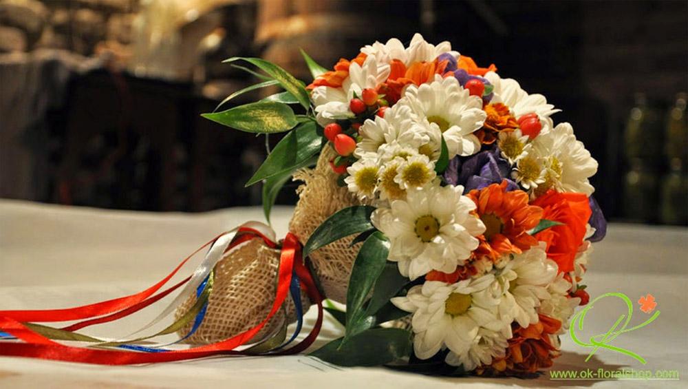 27 квітня святкує День народження регент нотного хору Шульгач Наталія Олекс